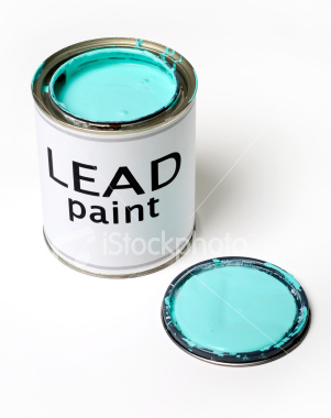 Being In The Know Lead And Lead Testing Accurate